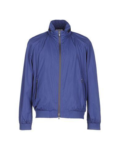Куртка ARMANI COLLEZIONI 41658669LG