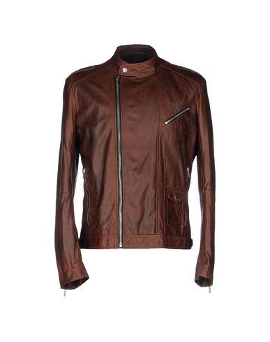 Куртка HUGO 41658671LA