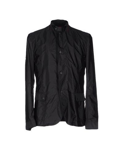 Куртка HUGO 41658673PT