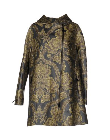 Легкое пальто ANNETTE GORTZ 41658790RT