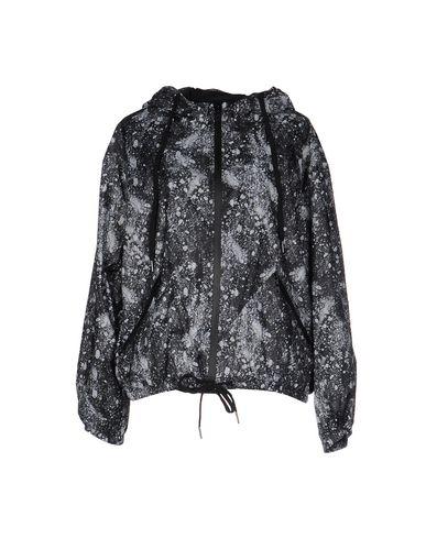 Куртка ELEVEN PARIS 41658876SS