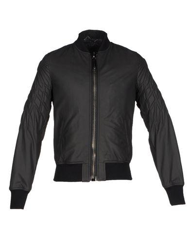 Куртка PHILIPP PLEIN HOMME 41658985JS
