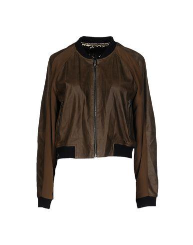 Куртка FAITH CONNEXION 41659025FP