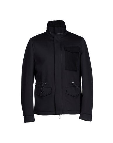 Куртка PAOLO PECORA 41659057IT