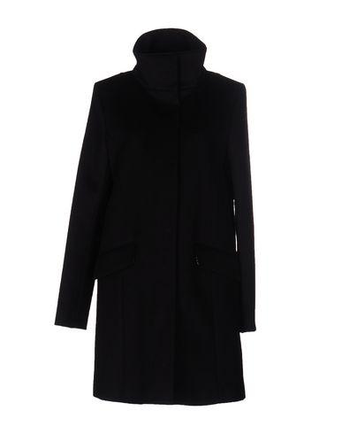 Пальто PATRIZIA PEPE 41659256JB