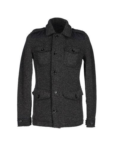 Куртка GAS 41659378IV