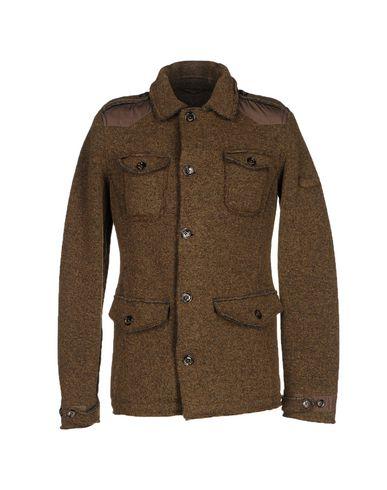 Куртка GAS 41659378OQ
