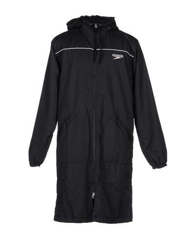 Куртка SPEEDO 41659444GQ