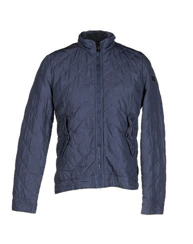 Куртка GAS 41659475VS