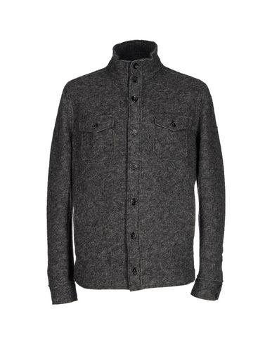Куртка GAS 41659594AJ