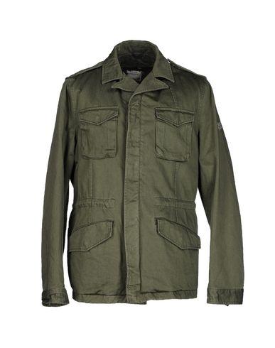 Куртка GAS 41659615LT