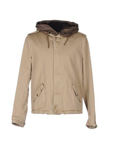 Куртка GAS 41659622XF