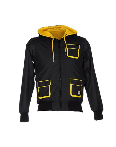 Куртка ERREA 41659624BD