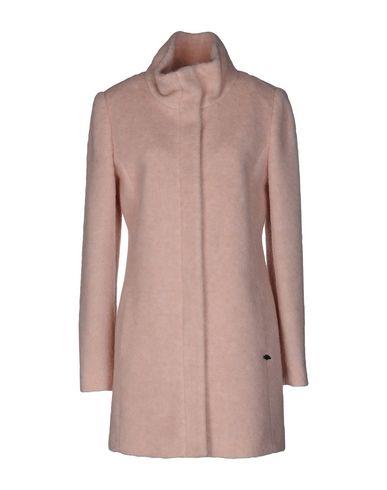 Пальто FRACOMINA 41659633NS