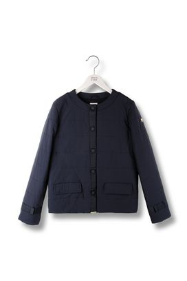 Armani Down jackets Women outerwear