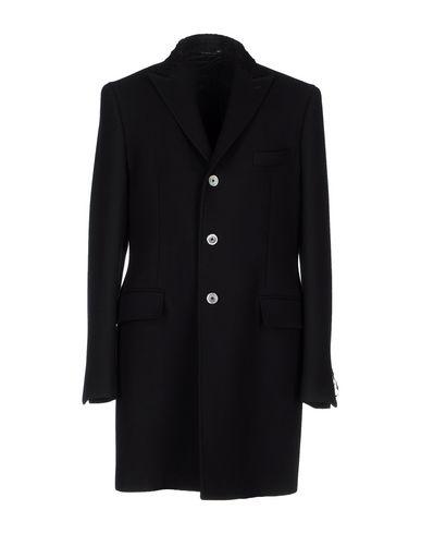 Пальто TONELLO 41659897BU