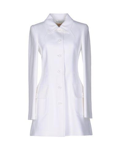 Легкое пальто MICHAEL KORS COLLECTION 41659968JA