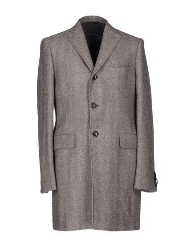 Пальто TONELLO 41659998OB