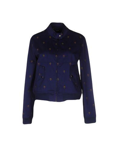 Куртка JIL SANDER NAVY 41660070KK
