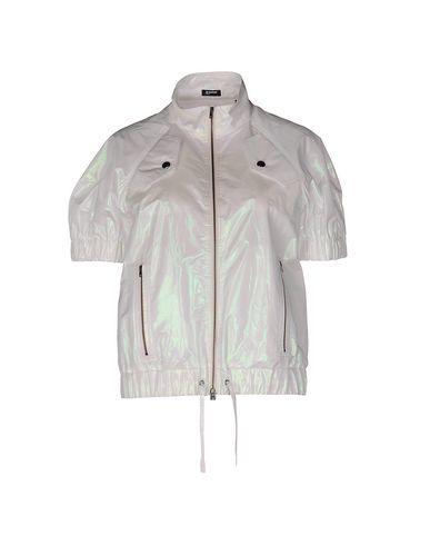 Куртка JIL SANDER NAVY 41660073WC