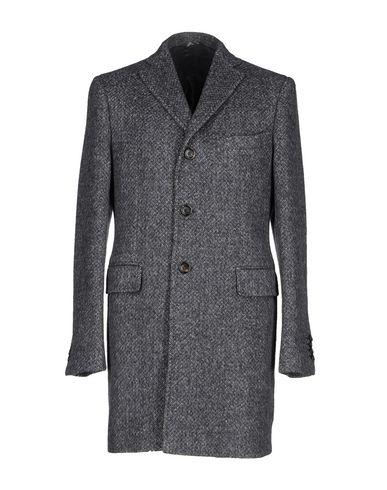 Пальто TONELLO 41660263SD