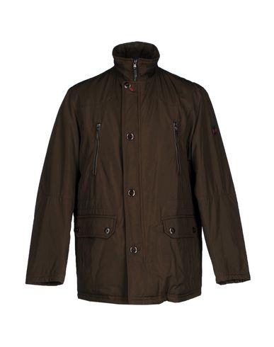 Куртка BUGATTI 41660275HL