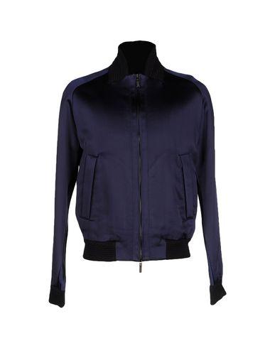Куртка ROBERTO CAVALLI 41660969JJ