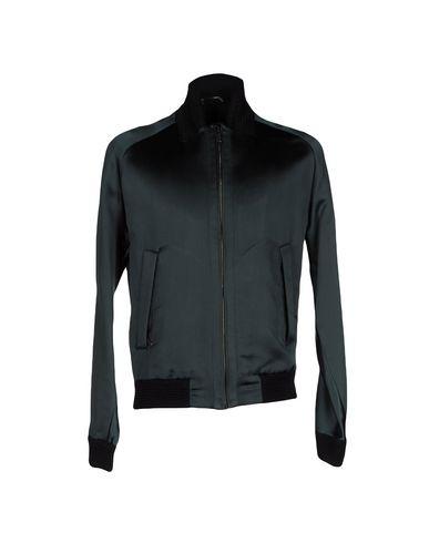 Куртка ROBERTO CAVALLI 41660969XF
