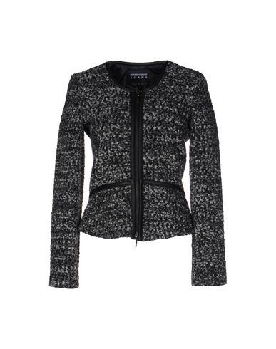 Куртка EMPORIO ARMANI 41661024OW