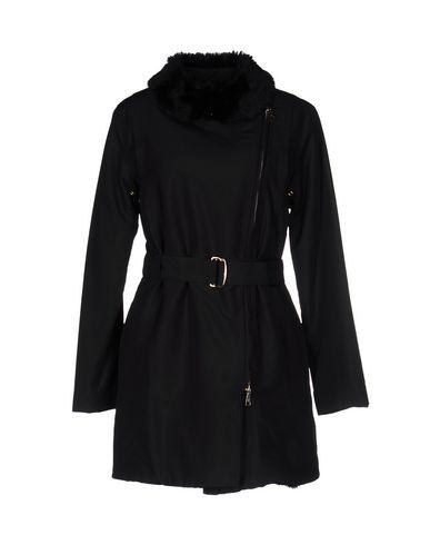 Пальто EMPORIO ARMANI 41661076IW