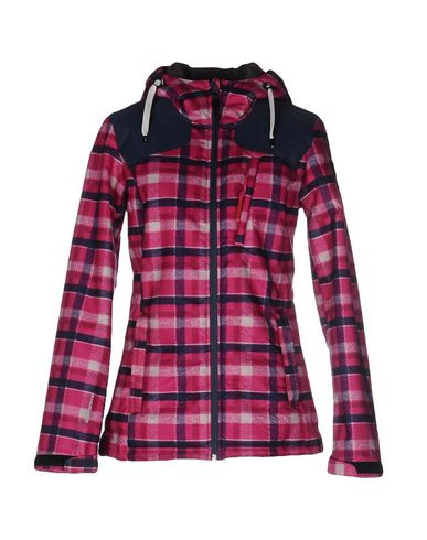 Куртка ICEPEAK 41661118BD