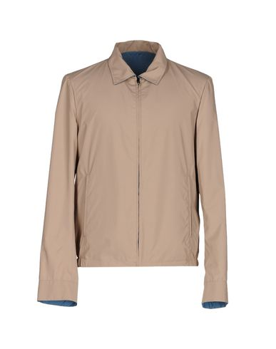 Куртка ALLEGRI 41661128RI