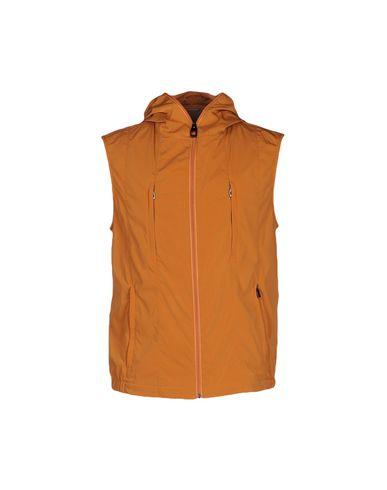 Куртка ALLEGRI 41661151WR