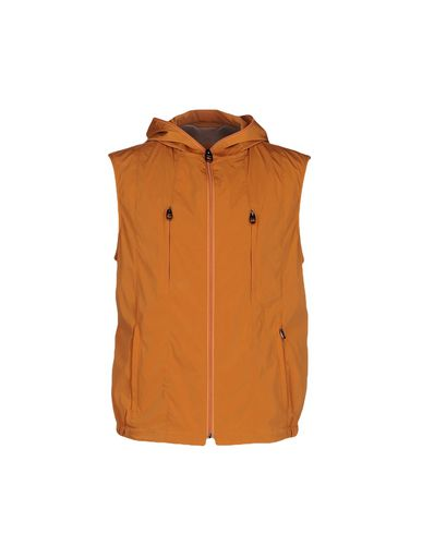 Куртка ALLEGRI 41661159AF