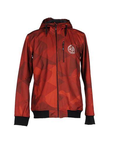 Куртка ICEPEAK 41661276MH