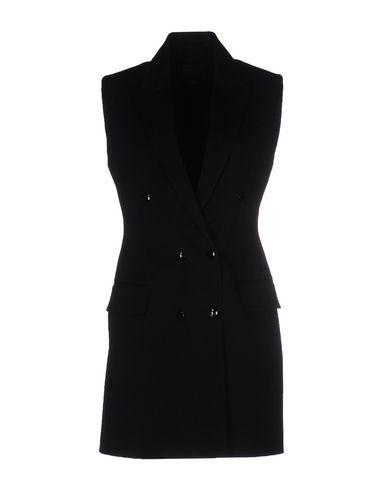 Легкое пальто ALEXANDER WANG 41661288BQ