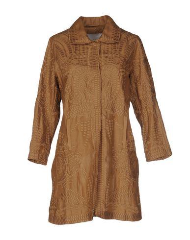 Легкое пальто SCERVINO STREET 41661441OT
