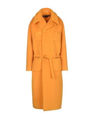 Пальто ROCHAS 41661547JH