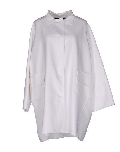Легкое пальто ROCHAS 41661551QN