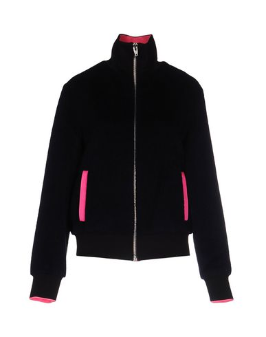 Куртка T BY ALEXANDER WANG 41661575QN