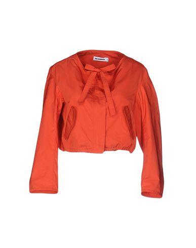 Куртка JIL SANDER 41661612GX