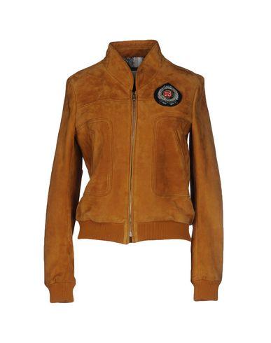 Куртка BALENCIAGA 41661663XT