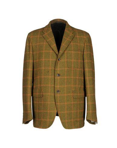 Пиджак от CLEVER