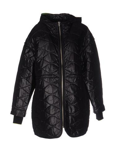 Куртка T BY ALEXANDER WANG 41661807LB