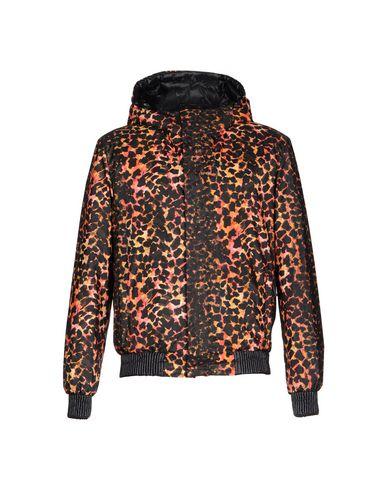 Куртка ROBERTO CAVALLI GYM 41661857QD