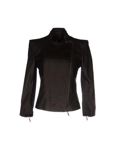 Куртка PLEIN SUD 41661868LO
