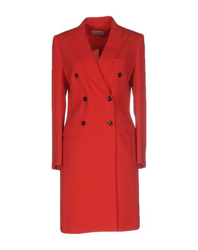 Легкое пальто ALBERTO BIANI 41661961LT