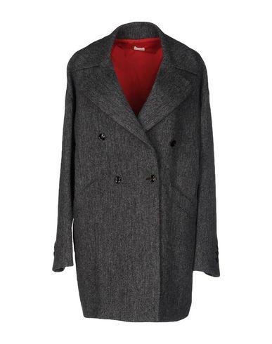 Пальто (+) PEOPLE 41662001WB