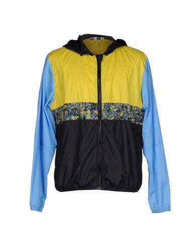 Куртка MSGM 41662107KI