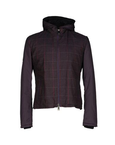 Куртка от ROBERTO PEPE